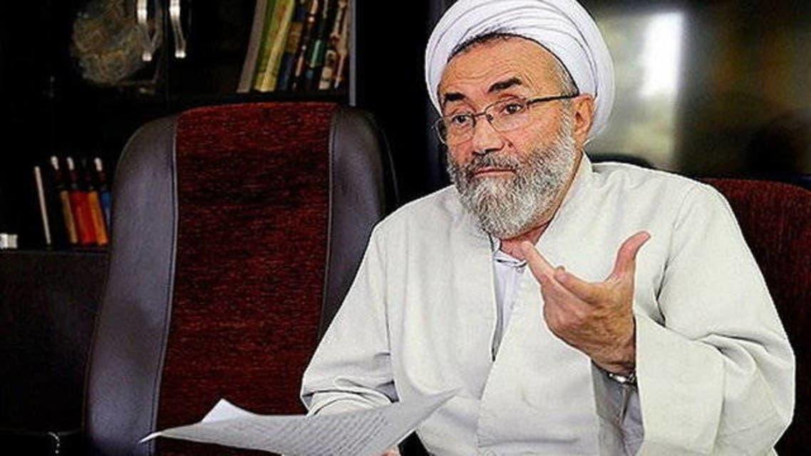 مسیح مهاجری: أمثال امام جمعه تهران از درد و فشار مردم بی خبرند