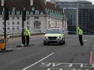 شرطة بريطانيا تتعامل مع إنذار أمني خاطئ بمستشفى في لندن