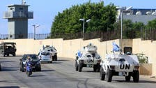 US says 'ball is in Lebanon's court' after border talks with Israel halted