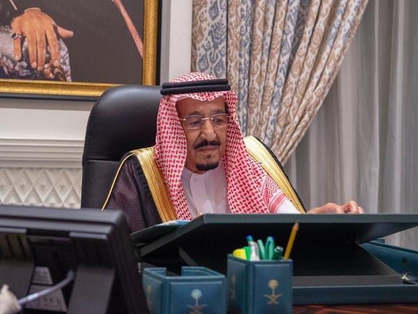 الرياض تجدد إدانتها لاستمرار استهداف الحوثي لأهداف مدنية بالسعودية