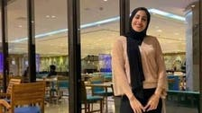 مصر.. شباب يقتلون فتاة دهساً بالسيارة بعد صدها تحرشهم