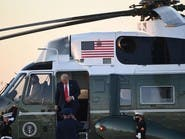 ترمب: الانتخابات المقبلة ستكون الأهم بتاريخ الولايات المتحدة