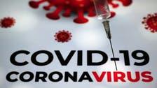 UK drew up blueprint to tackle a China-born coronavirus 16 years ago: Report
