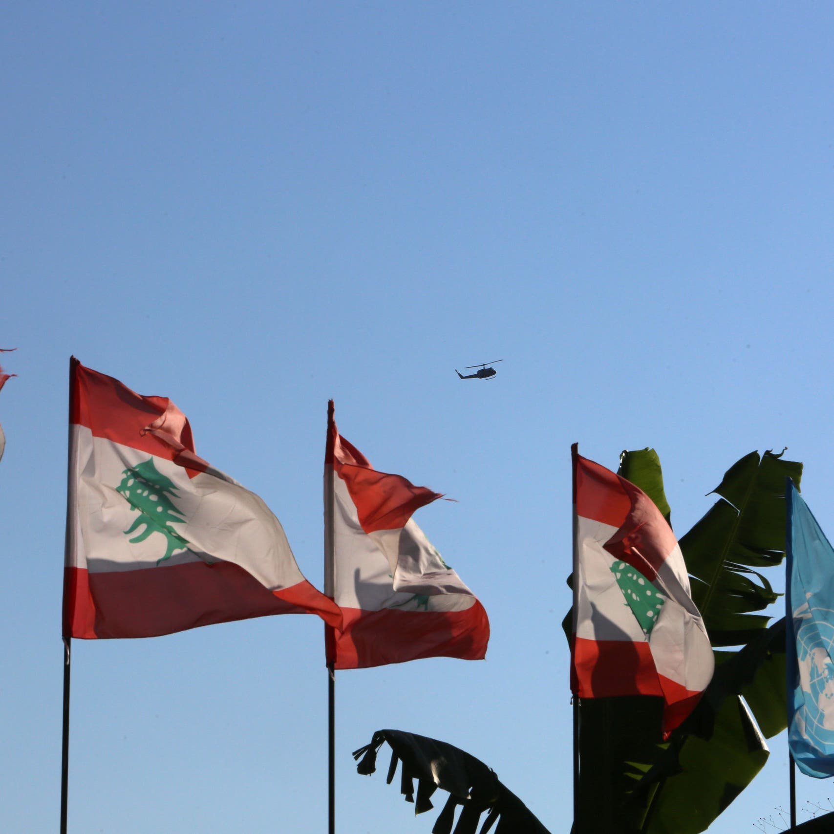 High-level US delegation, including Hochstein, to visit Lebanon
