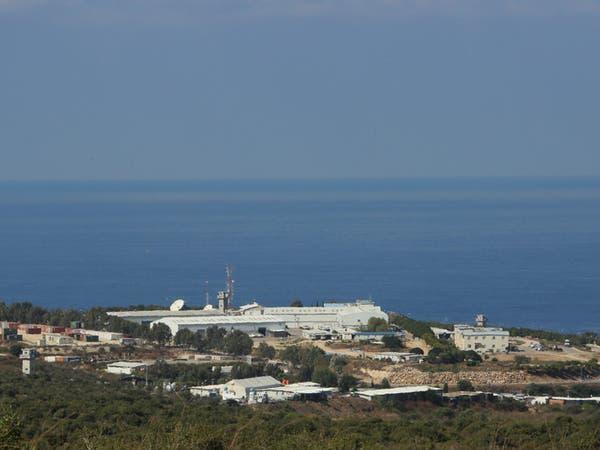 واشنطن: محادثات بنّاءة بين لبنان وإسرائيل حول ترسيم الحدود
