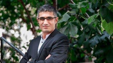 انتهاكات بحق الصحافيين في تركيا.. أرقام مرعبة