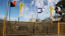 اسرائیلی فوج کا لبنان سے راکٹ حملے کا دعویٰ