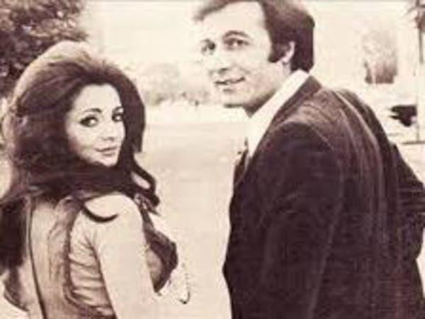 قصة خلاف بين الراحل محمود ياسين وزوجته شهيرة!