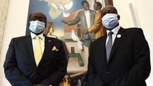 توقيع وقف للنار بين حكومة جنوب السودان وجماعة متمردة