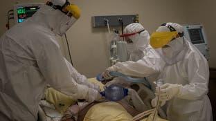 81 ابتلا و 4 فوتی بر اثر ویروس کرونا طی یک روز در افغانستان
