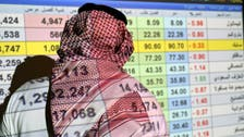 Dubai index leads gains in major stock markets in GCC