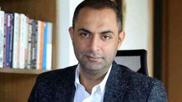 أرقام مرعبة.. انتهاكات بحق الصحافيين في تركيا
