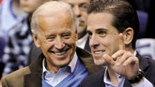 Twitter unfreezes New York Post account days after suspension due to Biden report