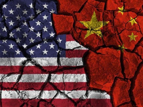 """بكين تهاجم واشنطن.. """"تقوضون الاستقرار في مضيق تايوان"""""""