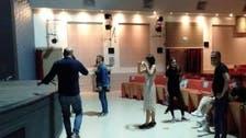 اسطنبول.. حظر أول مسرحية باللغة الكردية قبل عرضها بساعات