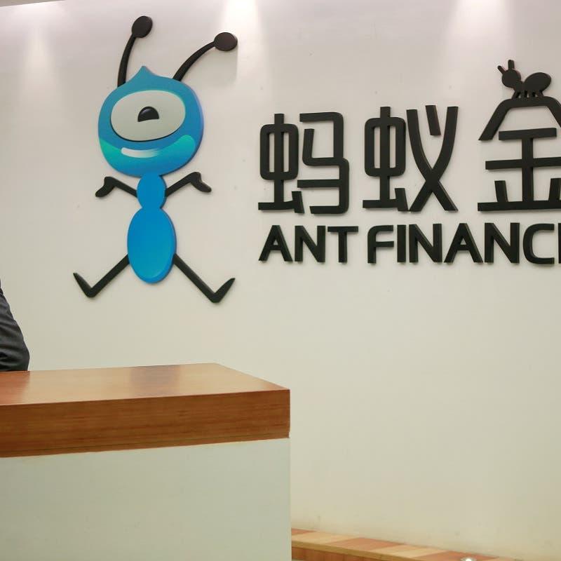 الصين تتصدر صناعة الأثرياء.. 5 مليارديرات جدد كل أسبوع