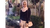 مصر.. تفاصيل مرعبة وصور جديدة لجريمة دهس فتاة المعادي