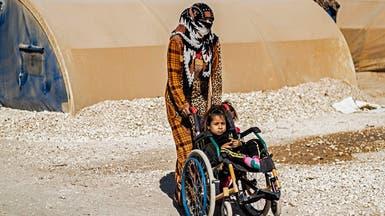 بيوت كالقبور وأحلام مشوهة.. ما فعلته تركيا شمال سوريا