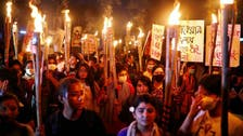 Five sentenced to death in Bangladesh for gang rape of 15-year-old girl
