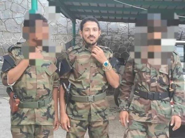 ضربة موجعة جديدة.. مقتل قيادي حوثي بارز تدرب في إيران