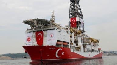 مياه المتوسط تغلي.. 4 سيناريوهات أحدها عسكري بوجه تركيا