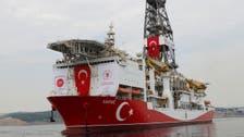 تركيا تستبق قمة أوروبية.. وتعيد سفينة تنقيب لميناء أنطاليا