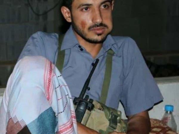 الحديدة.. مقتل قيادي حوثي بارز تلقى تدريبات في إيران