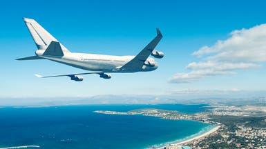 نكد في الجو.. تركيا واليونان تتناكفان بشأن تأخير طائرة