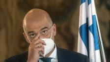 """بعد سنوات من الجفاء.. اليونان """"على تركيا إثبات حسن النوايا"""""""