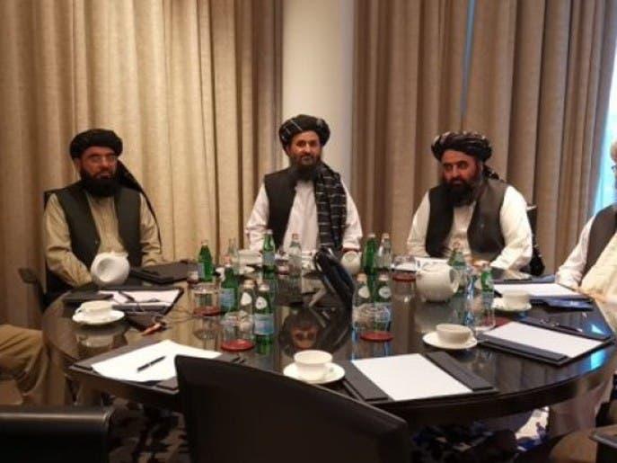 آمریکا: با طالبان توافق کردیم تا خشونت در افغانستان کاهش یابد