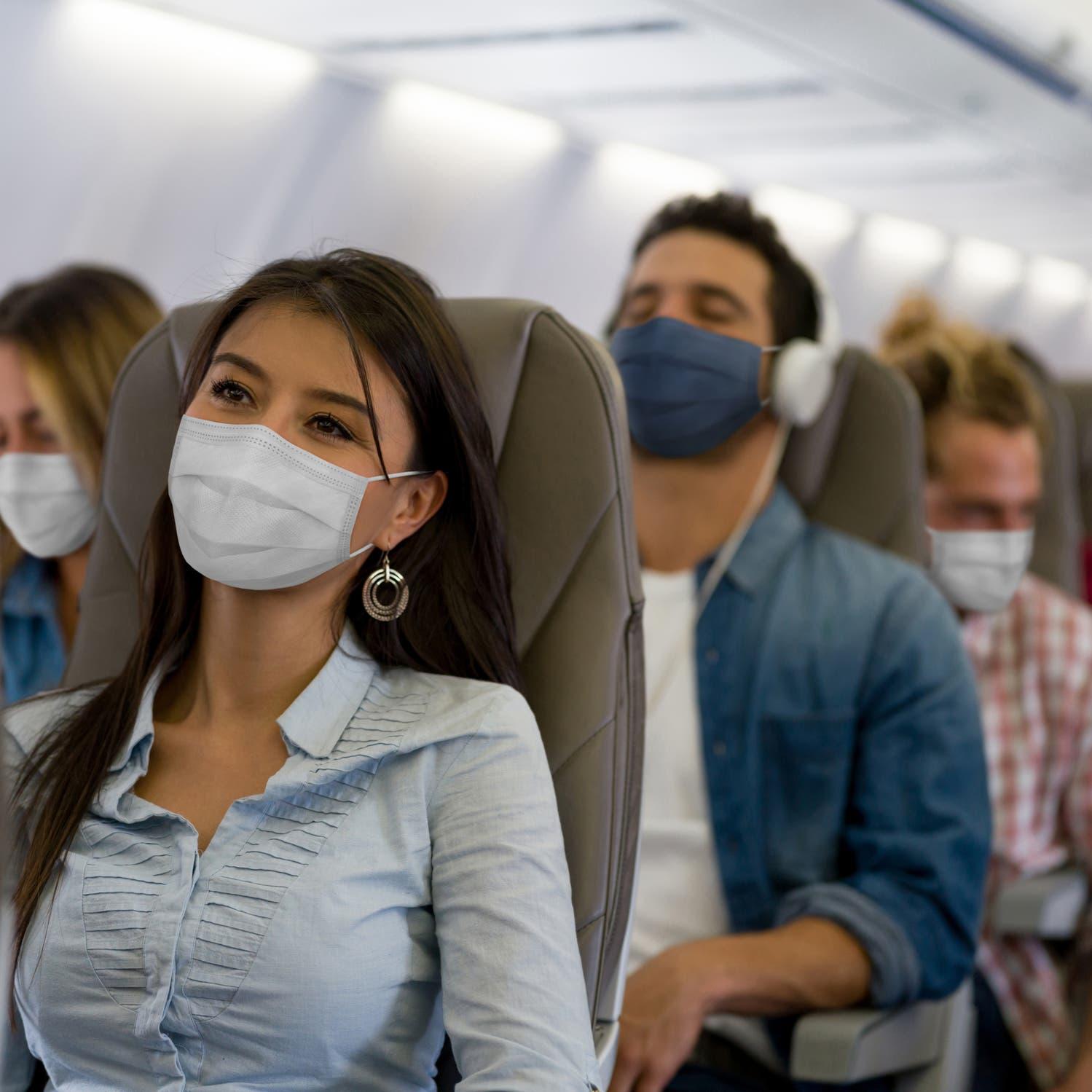 هل اشتقت للرحلات؟.. حل ناجع لسفر آمن بزمن كورونا