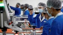 Coronavirus: Chinese city offers Sinovac vaccine at $60 for emergency use