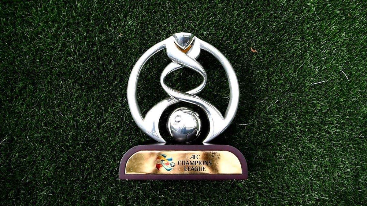 الدوحة تستضيف نهائي دوري أبطال آسيا