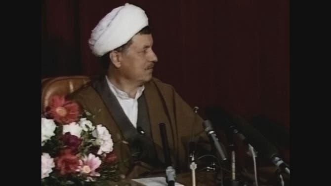 وثائقي حرب العراق إيران – الجزء السابع