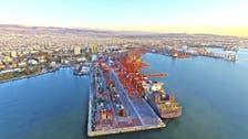 إدارة ميناء أنطاليا التركي تذهب للمالك القطري الجديد