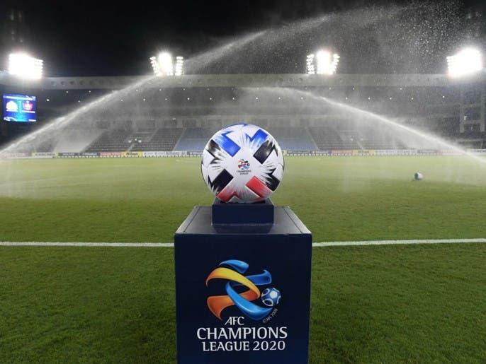 فینال لیگ قهرمانان آسیا 2020 در دوحه برگزار میشود