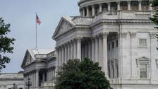 US sanctions Ukrainians over US election interference -Treasury Department