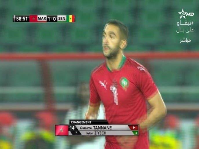"""كيف أدت المنتخبات العربية في أسبوع """"فيفا"""" ؟"""
