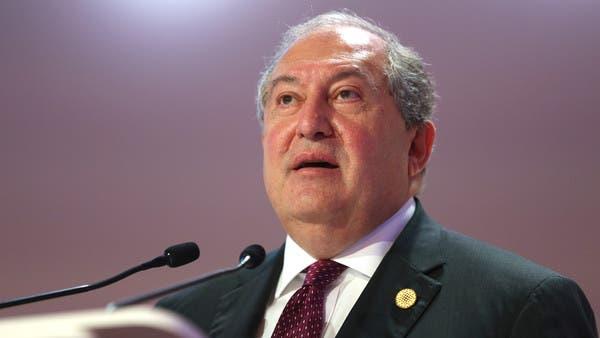 """أرمينيا تهاجم تركيا.. """"أكبر عقبة أمام عملية السلام"""""""