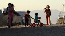 Iraq's Assyrian Christians, Yazidis face extinction if Biden pulls US troops out