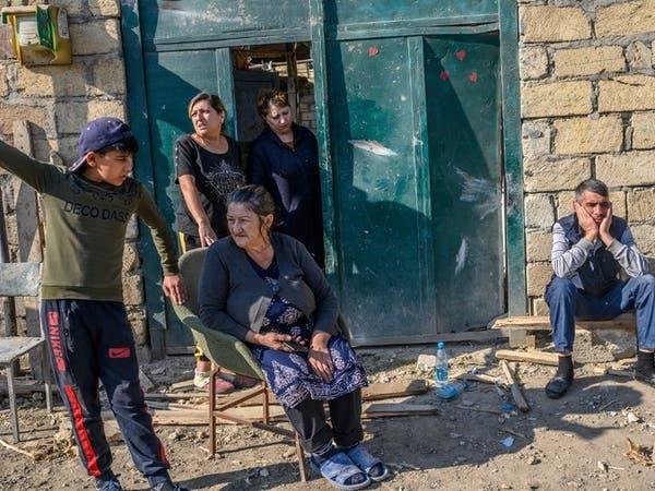 توتر متصاعد بين روسيا وتركيا حول كاراباخ.. والرد في سوريا