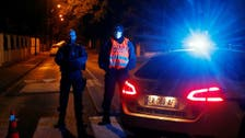 More police operations under way over murder of French teacher: Minister