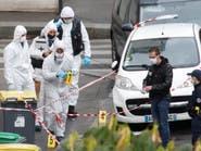 مقتل 3 من الشرطة وإصابة رابع في حادث إطلاق نار بوسط فرنسا