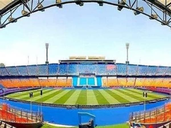 الأهلي المصري يعلن نقل مواجهة إياب نصف النهائي إلى ستاد القاهرة