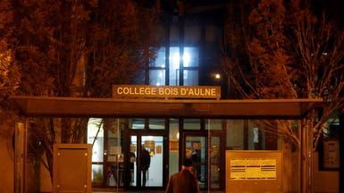 باريس.. إجراءات لحماية المدارس ومراقبة الدعاية المتطرفة