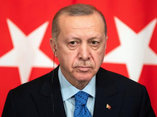 """سياسات أردوغان وإفلاس المصدرين الأتراك.. """" قاطعوا منتجات تركيا""""!"""