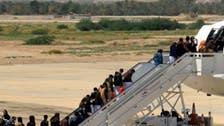 مسؤول يمني يكشف سبب تأجيل جولة مفاوضات الأسرى