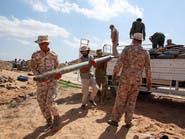 مهلة خروج المرتزقة انتهت في ليبيا.. تأجيل وتدخلات