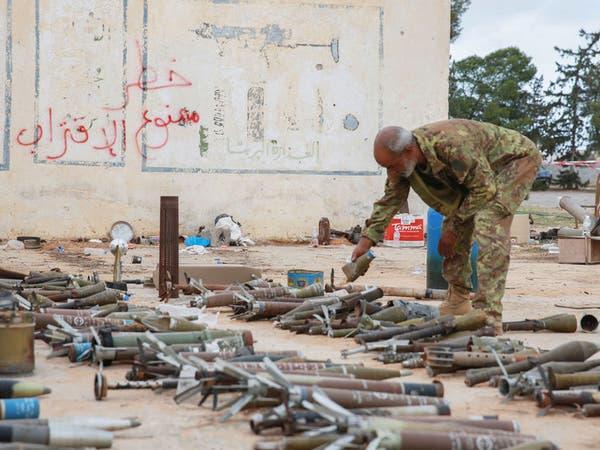 وزير خارجية تونس السابق: نأمل ألا يضيع الليبيون الفرصة