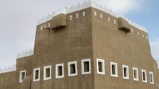 سعودی عرب: 100 سالہ پرانے پرشکوہ محل کی شان وشوکت آج بھی بدستور قائم